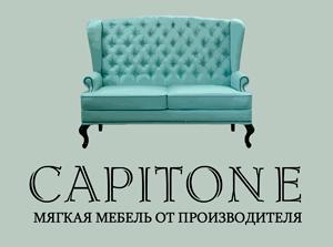 Capitone